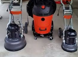 husqvarna pg 450 concrete grinder power tools toolmates hire