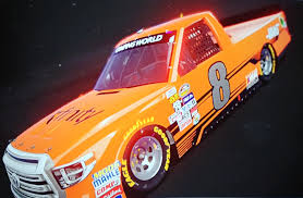NH2 Truck Setup For Martinsville By The Numbers — Steemit Bobby Labonte 2005 Chevy Silverado Truck Martinsville Win Raced Trucks Gallery Now Up Bryan Silas Falls Out Of 2014 Nascar Camping Kyle Busch Wins Martinsvilles Race Racingjunk News First 51 Laps Of Spring 2016 Youtube Nemechek Snow Delayed Series In Results March 26 2018 Racing Johnny Sauter Holds Off Chase Elliott To Advance Championship Google Alpha Energy Solutions 250 Latest Joey Logano Cooper Standard Ford Won The Exciting Bump Pass