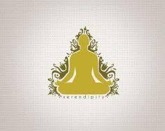 Yoga Studio Logo Exploration