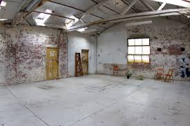 100 Warehouses Melbourne Warehouse Photography Space Carlton In Carlton Find A Space