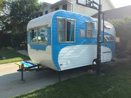 Truck Campers For Sale By Owner Colorado - User Guide Manual That ... 2012 Livin Lite Camplite Round Rock Tx Us 1999500 Vin Number 85 Truck Camper Coldwater Mi Haylett Auto And Used 2016 11fk In West Chesterfield Nh 84 By For Sale Ontario 1998 Damon Camplite Folding Popup At Dick Truck Camper Nissan Titan Forum New Cltc 68 Manteca 1981 Lance Slide In Campers Sale Pinterest By Owner Colorado User Guide Manual That Camp Pierce Rv Supcenter Billings 57 Hard Side Options For Toyota Tundra 2006 Ac Sr5 Trd