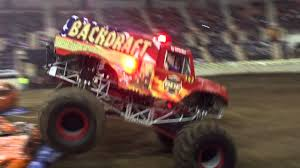 Harrisburg PA. Monster Trucks 2016 - YouTube Motorama 2017 Photos And News From The Pennsylvania Farm Show Monster Truck At Complex Harrisburg 2016 Motorama Hashtag On Twitter Maple Grove Raceway Whats Happening February 16 17 18 Ship Saves Pa S Tough Youtube Jam Schuylkillus Jr Seasock Is A Of Trucks In Chambersburg Pa Movie Tickets Theaters Jump For Joy The Bloomsburg 4wheel Jamboree Front Street Media Keystone Truck Tractor Pull To Come Youtube Harrisburgpa Compilation