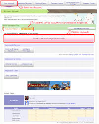Ffxiv Codes G2a Coupon Code Deal Sniper 3 Discount Pay Discount Code 10 Off Inkpare Inom Mode Katespade Com Coupon Jiffy Lube 20 Dollar Another Update On G2as Keyblocking Tool Deadline Extended Premium Customer Benefits G2a Plus How One Website Exploited Amazon S3 To Outrank Everyone Solodyn Manufacturer Best Coupons Clothing Up 70 Off With Get G2acom Cashback Quiplash Lookup Can I Pay With Paysafecard Support Hub G2acom