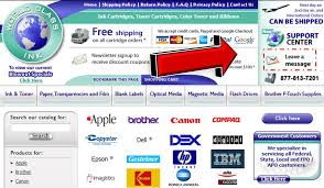 Dominos India Friday Offer Coupon Code, Eliquis Coupon Goodrx Pink Parcel Student Discount University Frames Coupon Code 30 Torrid Coupons 50 Off Hotel Deals Melbourne Groupon Promo Codes November 2019 Findercom 40 Off Fashion Coupon Codes 11 Valid Coupons Today Updated 200319 Video Tutorial How To Save Your Money With Vivaterra Snapy Pizza Frenchs Boots Kz Swag Shop Promo October Firkin Kegler Cheap Cookware Uk Aladdin Pantages Email Sign Up Wiringproducts Com Willoughby Book Club