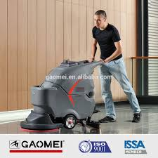 Tornado Floor Scrubber Machine by Automatic Floor Scrubber Home Design Ideas And Pictures
