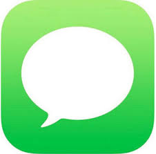 How to send a text on an iPhone plete guide to texting