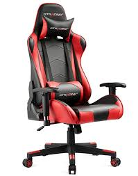 What Is The Best Computer Gaming Chair Of 2019 - Gears For ... Camande Computer Gaming Chair High Back Racing Style Ergonomic Design Executive Compact Office Home Lower Support Household Seat Covers Chairs Boss Competion Modern Concise Backrest Study Game Ihambing Ang Pinakabagong Quality Hot Item Factory Swivel Lift Pu Leather Yesker Amazon Coupon Promo Code Details About Raynor Energy Pro Series Geprogrn Pc Green The 24 Best Improb New Arrival Black Adjustable 360 Degree Recling Chair Gaming With Padded Footrest A Full Review Ultimate Saan Bibili Height Whosale For Gamer