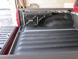 UnderCover SwingCase Bed Storage / Toolbox - Nissan Frontier Forum A Pickup Bed And Tool Chest Beginner Woodworking Projects Best Pickup Tool Boxes For Trucks How To Decide Which Buy Covers Custom Truck Bed With Box Carpentry Contractor Talk Fascating Decked Storage Decked Boxes And 5 Weather Guard Weatherguard Reviews Ideas For Designs Frames Work Youtube Heavy Duty Alinum Boxside Mount Toolbox Official Duha Website Humpstor Innovative Plastic