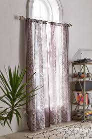 Plum And Bow Lace Curtains by 763 Best Décoration Maison Images On Pinterest Home Decoration