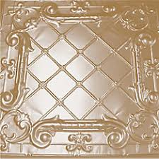 Bondera Tile Mat Canada by Custom Building Products Simplemat Tile Setting Mat The Home