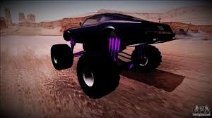 GTA 5 Imponte Phoenix Monster Truck For GTA San Andreas Arizona Mama Monster Jam Rocked Dtown Phoenix Saturday Night Results Page 16 Photos Gndale February 3 2018 9 Jester Truck Thunder Tickets 360841bigfootblue3qtrrear Bigfoot 44 Inc Coming To University Of Stadium Wildflower Youtube S Az At Of Gta 5 Imponte For San Andreas 100 Show Event Alert 4 Wheel Jamboree Trucks Hit Uae This Weekend Video Motoring Middle East