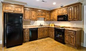 Amish Cabinet Makers Wisconsin by Amish Kitchen Cabinets Illinois Designideias Com