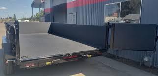 Light And Medium Duty Trucks – Spray-On Truck Bed Liners | Cornelius ...