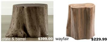 Crate And Barrel Lowe Chair by Get The Look For Less Crate And Barrel Look Alikes Dwell Beautiful