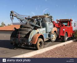 100 New Tow Trucks Tow Truck Towing Old Tow Truck Stock Photo 16200162 Alamy