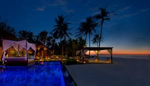 100 Reethi Rah Resort In Maldives One Only UnnamedProject