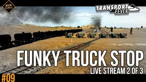 The Funky Truck Stop | Transport Fever Live Stream Part 2 Of 3 ... Food Drink Juices Jive At Funky Fresh Food Truck The Columbian Images Collection Of And Fun Texas Tuck Austin Monkey Eats Meets Lifes Little Treats Truck Mud Wash Carnage Crew Cryptotruck Videos Trucks Dance Word Quote Car Motorcycle Window Wall Home Glass Door Fillerz On Twitter Will Soon Be Hitting The Wagons Wagon Town Fort Worth Tx Roaming Hunger Cryptotrucks Reverse Racing Good Vs Evil Sasqaush Index Wpcoentuploadsnggalleryfunkycars Vector Illustration Of Transport Cartoon