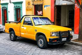 OAXACA, MEXICO - MAY 25, 2017: Pickup Truck Chevrolet S-10 In ... 1988 Ford F250 Custom Sa Pickup Truck Mazda Tow For Gta San Andreas The Worlds Newest Photos Of Pickup And Sa Flickr Hive Mind Tunland Foton Global Dodge Lil Red Express Hot Wheels1978 By Waelsa On Deviantart Toyota Truck Sales Rise In November Antonio Expressnews How To Make An Old Jeep Into Autocross Weapon 1964 A100 Compact D500 Original Factory 2007 F150 Radio Am Fm 6 Disc Cd With Aux Input Tipper Trucks Commercials For Sale Ireland Donedealie 1989 Vapid Bobcat Vehicles Gtaforums Pick Up Stock Photos Images Page 9 Alamy