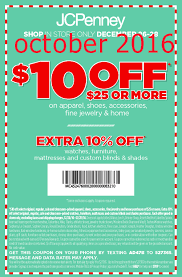 Pinned June 18th: $10 Off $40 At Grocery #Outlet Bargain Markets ... Uponscodes Cvs Printable Coupons Bourseauxkamascom Free Babies R Us Hot Coupons November Big Happy Savings A Family That Saves Together Barnes And Noble Gift Card Cards Great Clips Coupon Restaurant Database Archives Cuckoo For Deals Noble Coupon Airborne Utah 2018 Instore Discounts And Couponscom The Latest Amazoncom All Red Dot Clearance Only 2 Possible Extra 10