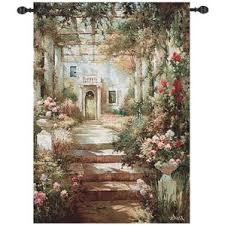 Tapestries You ll Love