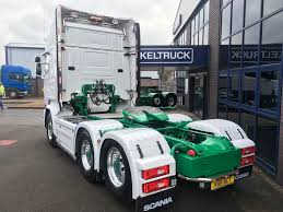 Keltruck Scania On Twitter: