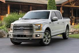 Ford F-150 Limited / Хороший пикап! — Сегодня твой день Fords Most Luxurious Trucks Have Been Revealed A Mack Fit For A Sultan Fleet Owner The 1000plus Pickup Truck Top 10 Expensive In The World 62017 Youtube Most Expensive 2017 Ford F150 Raptor Is 72965 Coliest Traffic Ticket Yet Rhode Island Goes To Overweight Topgear Malaysia This Worlds Suv 9 Chevy To Be Sold At Barrettjackson 2018 Mercedesmaybach G650 Landaulet Is Ever Which Face Prettiest And Can You Guess One Costs