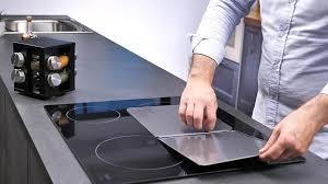 spritzschutz küche 25 x 23 cm für pfanne und herd rückwand spülmaschinenfest