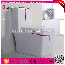 Water Closet Manufacturers by Buy Cheap China Design Water Closet Products Find China Design