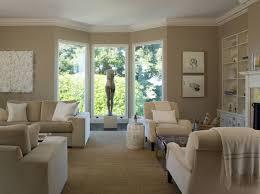 100 Interior Designers Homes Decorator Services For San Francisco CA