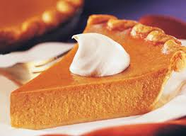 Solid Pack Pumpkin Pie Recipe by Libby U0027s Pumpkin Pie Cook Diary