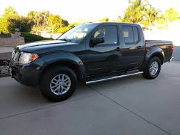 2015 Nissan Frontier - Private Car Sale In Sun City, CA 92585 Arctic Trucks Explore Without Limits Inventory Sumter Cars And Inc Used For Sale Ross Downing Is A Hammond Cadillac Buick Chevrolet Gmc Jonesboro Used Nissan Frontier Vehicles For Blairsville Ga 30512 Keith Shelnut Auto Sales Kittanning 4wd 1995 Truck By Owner In Alburque Nm 87181 1 1994 Pickup Xe Single Cab 4x4 Ac Only 18671 Orig Koons Of Culper Va New Service Nerd Beech Grove In