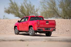 1999-2015 Chevrolet, GMC, Hummer Leaf Spring Issue | News | Cars.com Chevrolet Colorado And Gmc Canyon Recalled For Missing Hood Latches Gm Recalls Nearly 8000 Chevy Trucks Worldwide General Motors Recalls 15k Trucks For Leaky Brakes News Gallery Issues Takata Recall Cadillac Escalade Silverado 3000 2014 Sierra Pickups Recall Roundup Honda 51 Million Vehicles To Fix Air Bags 2017 2500 3500 Denali Hd Duramax Review Sep Recalling Roughly Pickups Steering Defect Abc13com Alert 42015 2015 Hit With Lawsuit Over Sierras New Headlights Recalled Over Power Pressroom United States