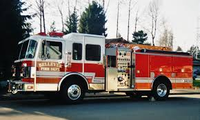 Bellevue Fire Department Engine 7; 1994 Spartan/H & W 1500/500 ... New Apparatus Deliveries Spartan Pierce Fire Truck Paterson Engine 6 Stock Photo 40065227 Spartanerv Metro Legend Demo 2101 Motors Wikipedia Used 1990 Lti 100 Platform The Place To Buy Gladiator Mechanical Pinterest Engine And 1993 Spartanquality Firenewsnet Erv Roanoke Department Tx 21319401 Martin Rescue Mi Spencer Trucks Keller 21319201 217225_fulsheartx_chassis8 Er Unveil Apparatus With Higher Air Intake Trailerbody
