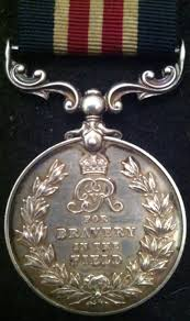Military Awards And Decorations Records by A Single Military Medal 1st Day Of The Somme To 17180 L Cpl