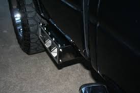 Side Exit Exhaust - Page 2 - Ford F150 Forum - Community Of Ford ... 985 Ctt Look Exhaust Tips On Ebay Anyone Done This 6speedonline Carriage Works Roll Pan And Goingbigger Tips Afe Power 49c42046b Mach Forcexp 5 409 Stainless Steel Bms Black Exhaust New Plates Put On Love Them Golfgti G37x Sedan Myg37 Npp Camaro6 Carven Direct Fit Square Muffler For My 2016 Civic Touring Honda 12014 F150 Ecoboost Gibson 4 Metal Mulisha Catback Kit How To Clean Pipes Audiworld Forums Dodge Ram 1500 42018