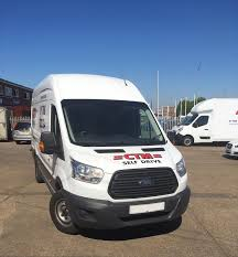 CTM Hire Ltd Norfolk Truck Van Renault Trucks Dealership With New And Used Crime Scene Invesgation Trivan Body Breaking Van Truck For Spears Parts Cheap Ford Transit Gmc Box Van Truck For Sale 1364 Mercedes 75 Tonne Hire In Glasgow X3000 6x2 Leeuwen Ice Cream New York Food Roaming Hunger Dry Shipping 8 Facts 10ton Cargo Door Stock Photos Images Royalty Free And 2016 Isuzu Nrr 20 Ft Bentley Services
