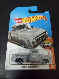 Custom 56 Ford Truck, Toys & Games, Toys On Carousell Sniper Feeling 3d Android Games 365 Free Download Nick Jr Blaze And The Monster Machines Mud Mountain Rescue Twitch Amazoncom Hot Wheels 2018 50th Anniversary Fast Foodie Quick Bite Tough Trucks Modified Monsters Pc Screenshot 36593 Mtz 82 Modailt Farming Simulatoreuro Truck Simulatorgerman Forza Horizon 3 For Xbox One Windows 10 Driver Pro Real Highway Racing Simulator Stream Archive Days Of Streaming Day 30euro 2 City Driving Free Download Version M Kamaz 5410 Ats 128130 Mod American Steam Card Exchange Showcase Euro