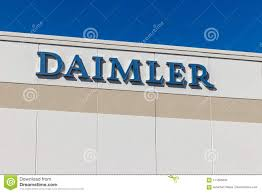 Whitestown - Circa March 2018: Daimler Trucks North America ... Daimler Delivers 500 Tractors Since Begning Production In Rowan Trucks North America Ipdent But Unified Czarnowski Recalls 45000 Freightliner Cascadia Trucks To Lay Off 250 Portland As Sales Lag Nova Ankrom Moisan Architects Inc Careers Jobs Zippia Okosh Reach Agreement Trailerbody Mtaing Uptime Two Accuride Wheel Plants Win Quality Inside Hq Photos Equipment Celebrates A Century Of Innovation