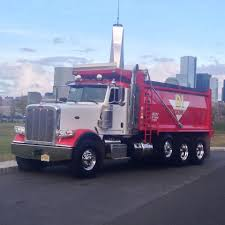 100 Aaa School Of Trucking DI LLC 212 Photos 20 Reviews Cargo Freight Company