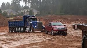 My Ford F150 In The Mud Pulling Out A Stuck Dump Truck - YouTube 300hp Demolishes The Texas Sled Pulls Youtube F350 Powerstroke Pulling Stuck Tractor Trailer Trucks Gone Wild Truck Pulls At Cowboys Orlando Rotinoff Heavy Haulage V D8 Caterpillar Pull 2016 Big Iron Classic Pull Hlights Ppl 2017 2wd Pulling The Spring Nationals In Wilmington Coming Soon On Youtube Semi Sthyacinthe Two Wheel Drive Classes Westfield Fair 2013 Small Block 4x4 Millers Tavern September 27 2014 And Addison County Field Days Huge Hp Cummins Dually Fail Rolls Some Extreme Coal