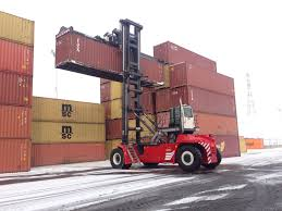 Toplift Ferrari | Top Lift Enterprises Inc Industrial Fork Lift Truck Stock Photo Picture And Royalty Free Rent Forklift Indiana Michigan Macallister Rentals Faq Materials Handling Equipment Cat Trucks Used Yale Forklifts For Sale Chicago Il Nationwide Freight Kesmac Inc Truckmounted In 3d 3ds Forklift Industrial Lift Electric Pneumatic Outdoor Toyota Ph New And Refurbished Service Support Ceacci Services Commercial Deere 486e Big Wheel Sold John Center Recognized By Doosan Vehicle As 2017