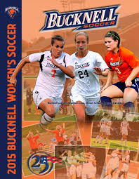 West Hollywood Halloween Parade Address by 2015 Bucknell Women U0027s Soccer Media Guide By Bucknell University