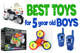 100 Best Toy Trucks Whatre The S For 5 Year Old Boys S For Kids
