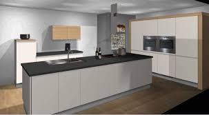 offene küche mit insel im neubau warten küchen forum