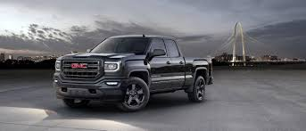 GMC Comparison: 2018 Sierra Vs 2018 Silverado | Medlin Buick GMC Gmc Comparison 2018 Sierra Vs Silverado Medlin Buick F150 Linwood Chevrolet Gmc Denali Vs Chevy High Country Car News And 2017 Ltz Vs Slt Semilux Shdown 2500hd 2015 Overview Cargurus Compare 1500 Lowe Syracuse Ny Bill Rapp Ram Trucks Colorado Z71 Canyon All Terrain Gm Reveals New Front End Design For Hd