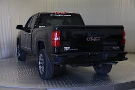 Certified Pre-Owned 2014 GMC Sierra 1500 SLE Double Cab Double Cab ... Readylift Launches New Big Lift Kit Series For 42018 Chevy Dualliner Truck Bed Liner System Fits 2004 To 2014 Ford F150 With 8 Gmc Pickups 101 Busting Myths Of Aerodynamics Sierra Everything Youd Ever Want Know About The Denali Revealed Aoevolution 1500 Photos Informations Articles Bestcarmagcom Gmc Trucks New Best Of Review Silverado And Page 2 The Hull Truth Boating Fishing Forum Sell More Trucks Than Fseries In September Sales Chevrolet High Country 62 3500hd 4x4 Dump Truck Cooley Auto Is Glamorous Gaywheels