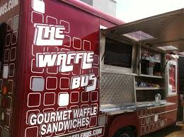 Houston Food Truck Reviews: The Waffle Bus - Fried Chicken And ... Create A Waffle Bar The Kids Will Let Go Of Toys For Mommy Needs A Second Food Truck Opens Its Doors To Pune The Belgian Home Local Fun Drses N Mses Wheelfood Menu Store Sweet Joanna Toronto Trucks Zinnekens Brings Taste Belgium To Boston Donutscented Candles More Eater Houston Reviews Bus Fried Chicken And Marcel Los Angeles Roaming Hunger Frenchys Serving Waffles Sandwiches