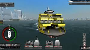100 sinking ship simulator download softonic uno u0026
