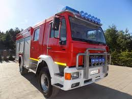 MAN LE 4x4 Feuerwehr Straż Bomberos Gasilci Fire Engine Pożarniczy G ... Leftruckorfireenginejpg Wikimedia Commons English Fire Truck Editorial Otography Image Of Firetrucks 47550482 Maxx Action Engine Toys Games Cracker Barrel Old Man Le 4x4 Feuerwehr Stra Bomberos Gasilci Fire Engine Poarniczy G Truck Responding With Q Siren Screaming Air Horn Lafd How Engines Work Quotecom 14 Red Toy And Trucks Farmers Norwalk Reflector Dept Has Great New Responding W Flashing Lights Parked Siren