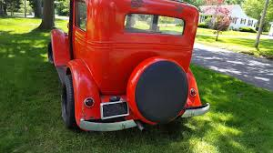 For Sale: 1932 Chevy Sedan - YouTube Rod Street Trucks Custom Rat Rmodel Ashow Truck 1935 Chevrolet 1932 1928 Vintage Ford Classic Coupe Gateway Cars 26sct Pickup Classics For Sale On Autotrader Chevy 2 Door Sedan Chevroletpickup19336jpg 1024768 32 Chev Pinterest Roadster Auto Ford And Bangshiftcom Genuine Steel Three Window Project 5 1951 Tudor Hot Network Martz Chassis Sale The Hamb